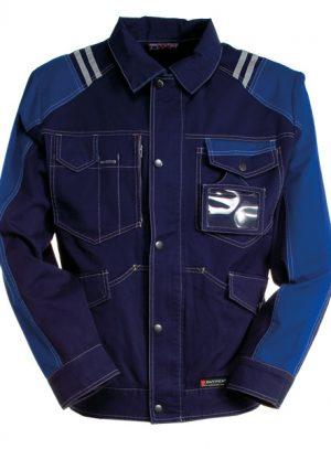 Blu Navy - Blu Royal